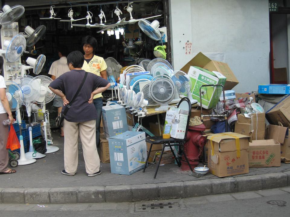 al_20070630_ChinaUrlaub_0034.jpg