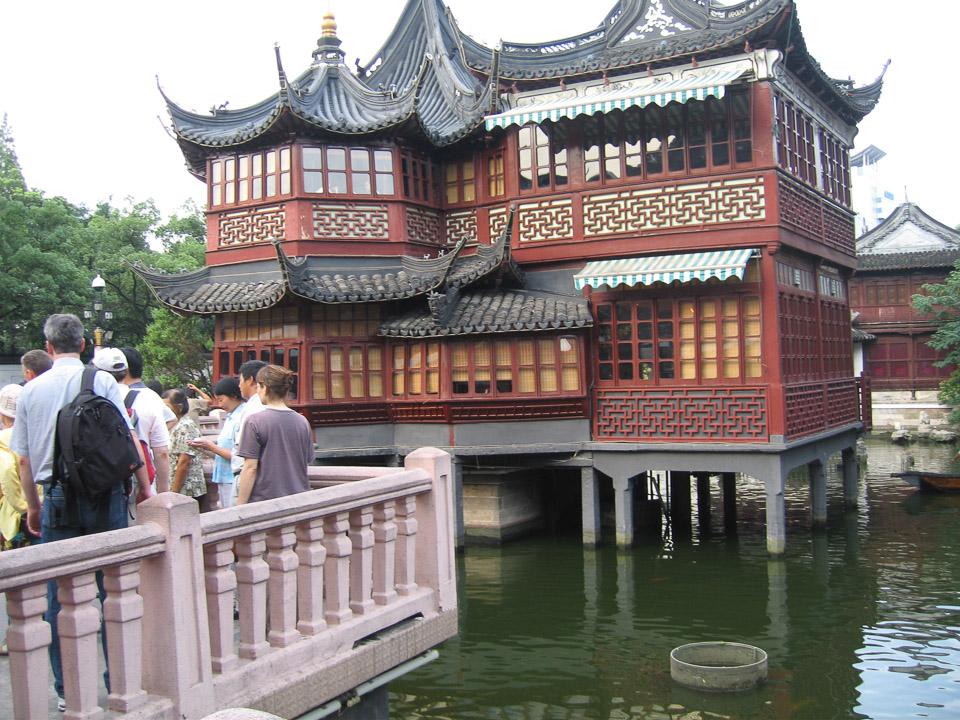 al_20070630_ChinaUrlaub_0037.jpg
