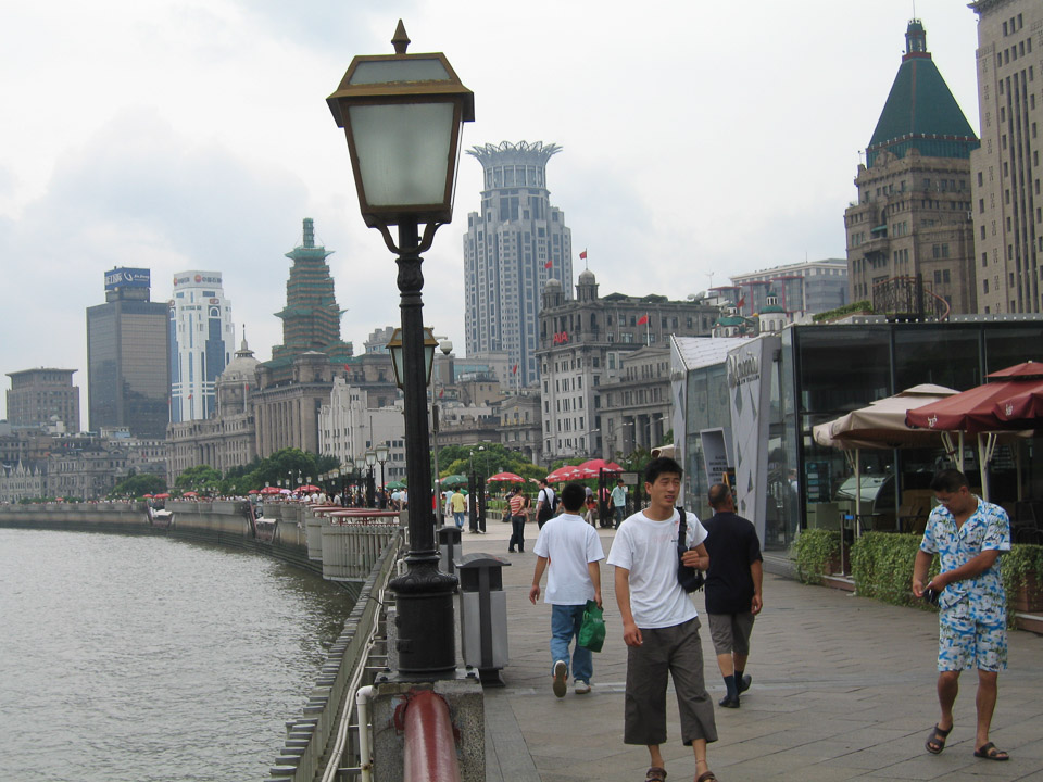 al_20070702_ChinaUrlaub_0110.jpg