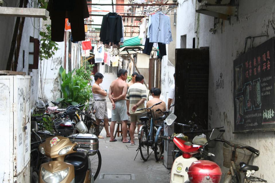 vd_20070630_ChinaUrlaub_0037.jpg