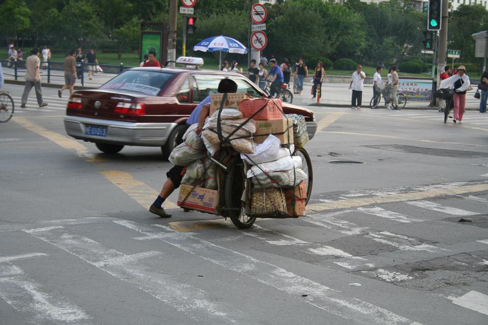 vd_20070630_ChinaUrlaub_0051.jpg