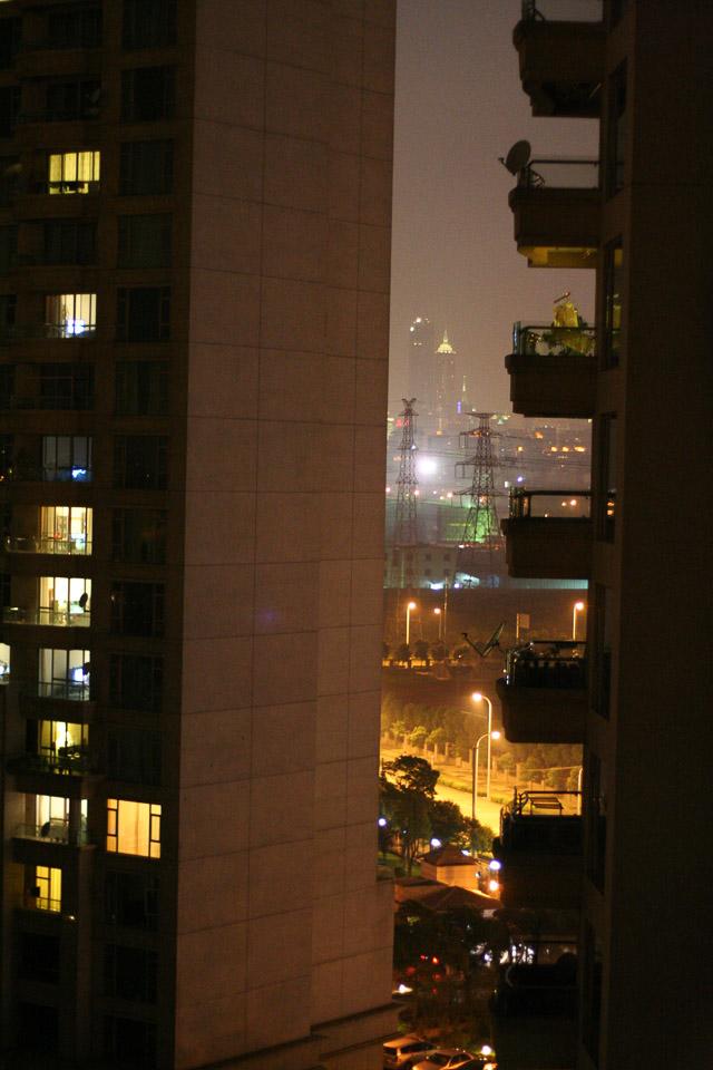 vd_20070630_ChinaUrlaub_0061.jpg