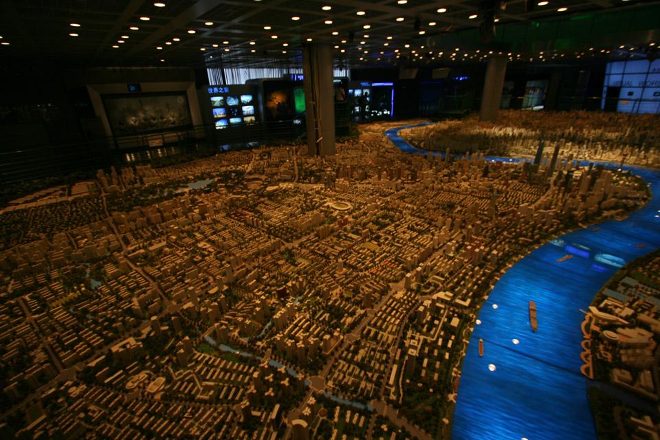 vd_20070701_ChinaUrlaub_0093.jpg