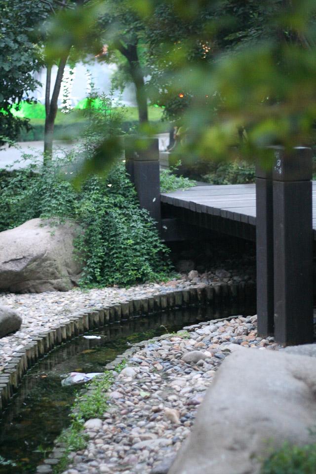 vd_20070705_ChinaUrlaub_0542.jpg