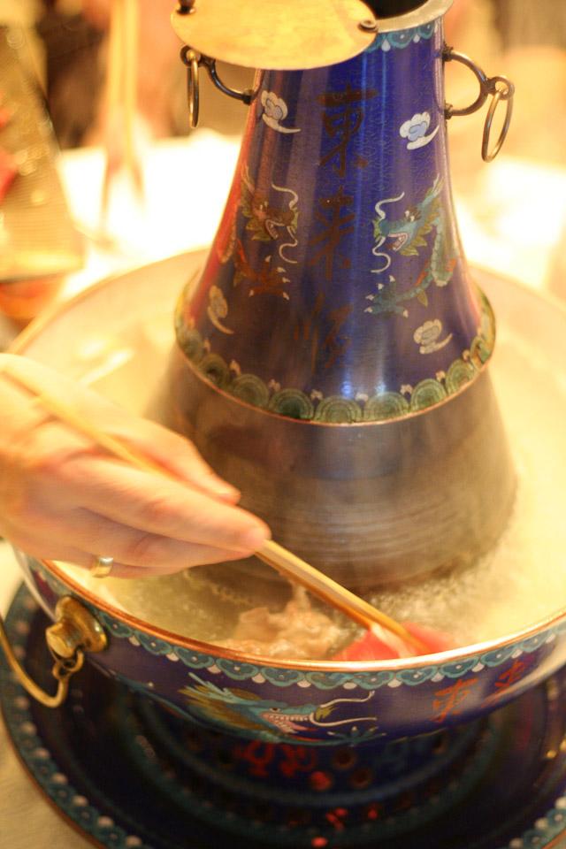vd_20070705_ChinaUrlaub_0561.jpg