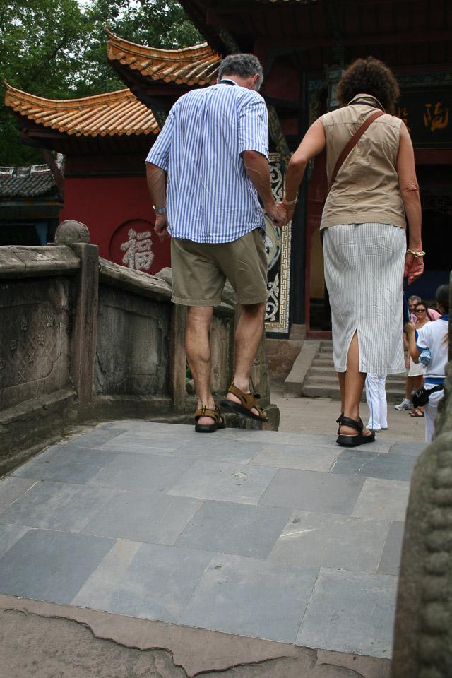 vd_20070710_ChinaUrlaub_0965.jpg