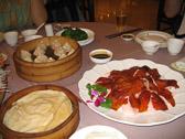 al_20070701_ChinaUrlaub_0091.jpg