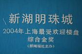 China Urlaub 2007