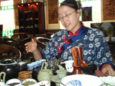 vd_20070714_ChinaUrlaub_1604.jpg