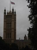 London und Schottland Urlaub 2010