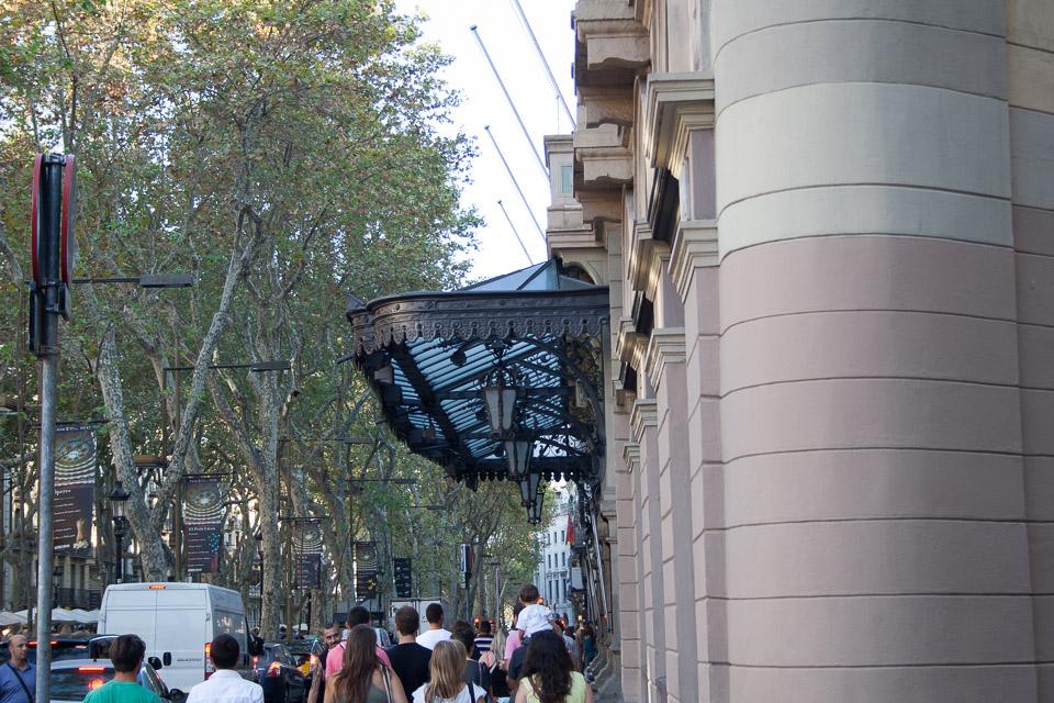vd_20111005_175155_UrlaubBarcelona_0015.jpg