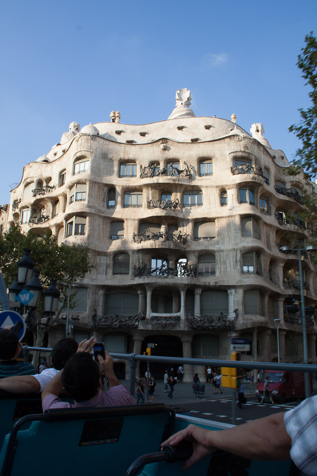 vd_20111006_174047_UrlaubBarcelona_0110.jpg