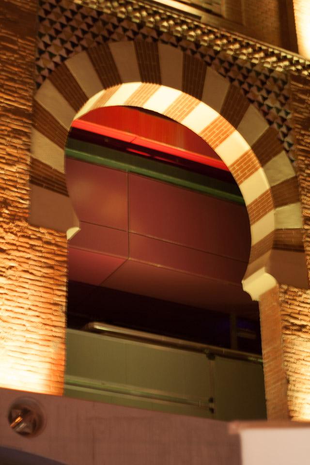 vd_20111006_214255_UrlaubBarcelona_0118.jpg