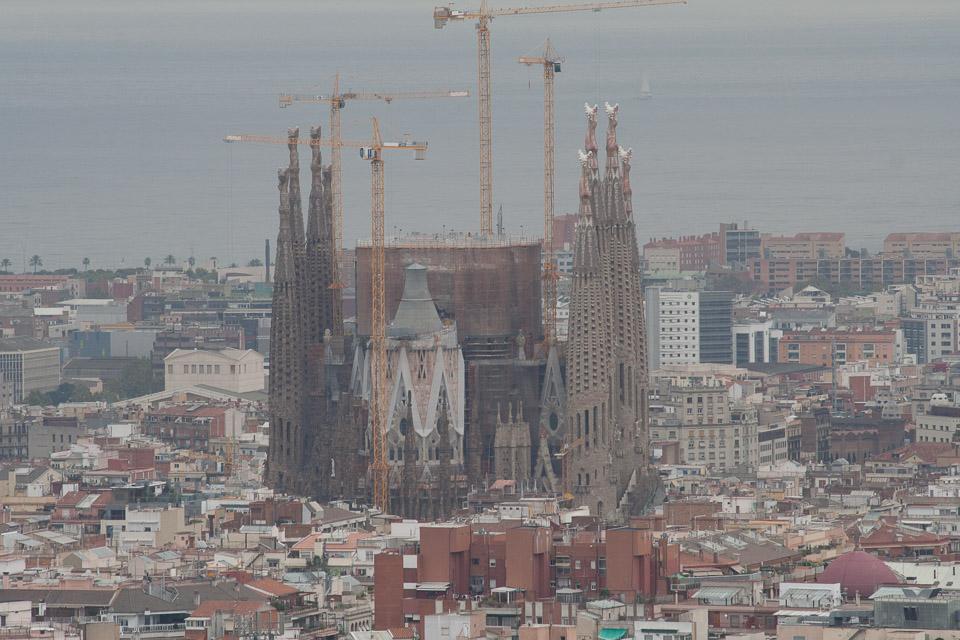 vd_20111007_113956_UrlaubBarcelona_0135.jpg
