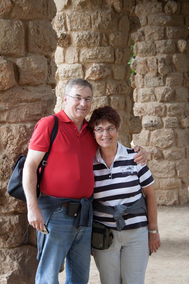 vd_20111007_121212_UrlaubBarcelona_0147.jpg