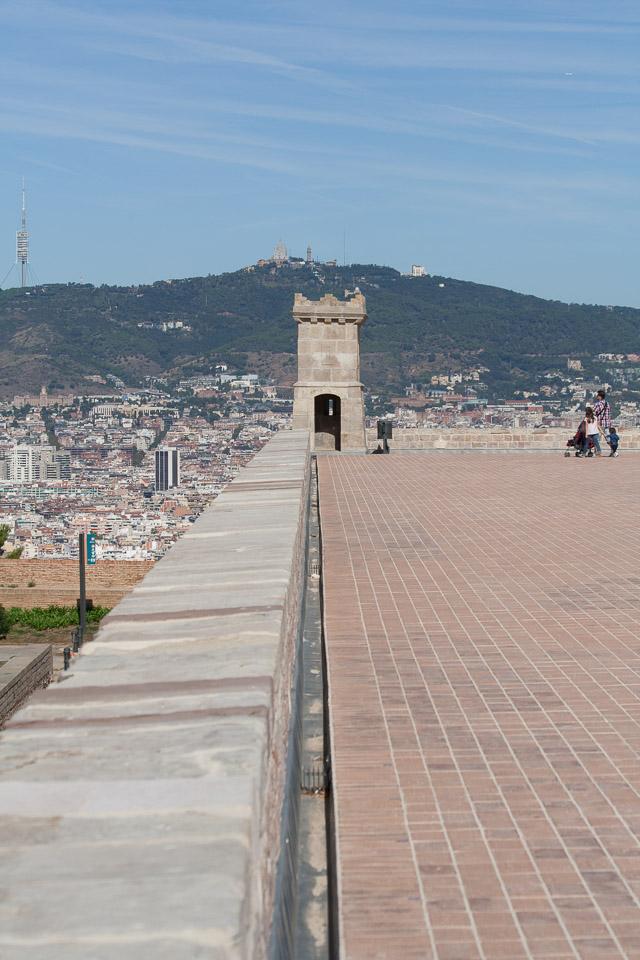 vd_20111008_114457_UrlaubBarcelona_0247.jpg