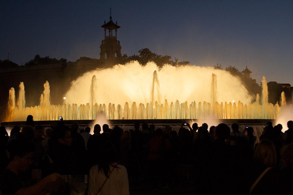 vd_20111008_195120_UrlaubBarcelona_0429.jpg