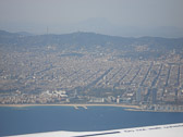 vd_20111005_151023_UrlaubBarcelona_0005.jpg