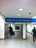 Teil 1 - San Francisco