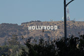Teil 4 - Los Angeles