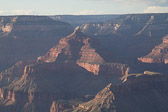 Teil 6 - Grand Canyon