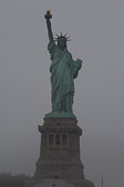 Teil 8 - New York