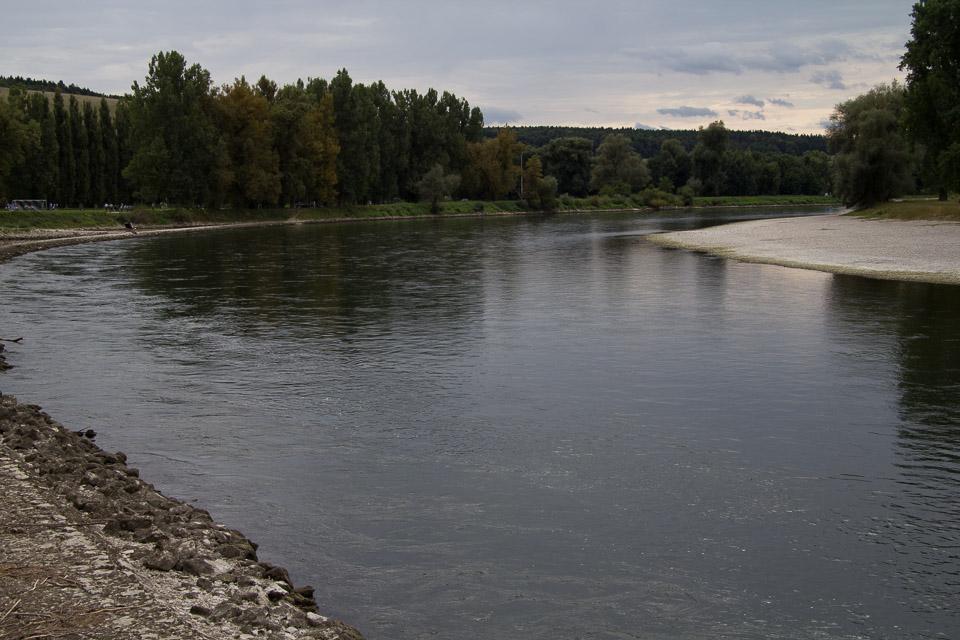 vd_20130908_KlosterWeltenburg_0002.jpg