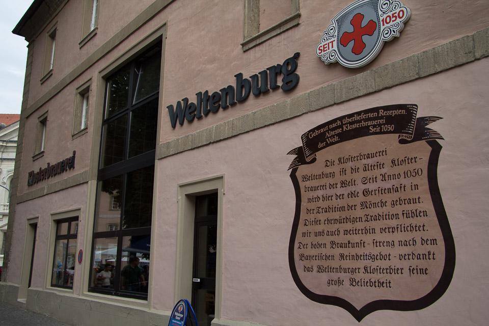 vd_20130908_KlosterWeltenburg_0052.jpg