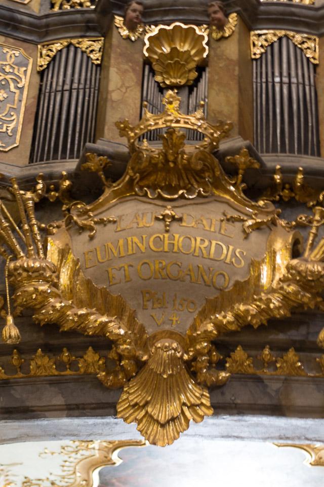 vd_20130908_KlosterWeltenburg_0097.jpg