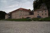 vd_20130908_KlosterWeltenburg_0013.jpg