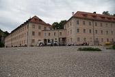 vd_20130908_KlosterWeltenburg_0017.jpg
