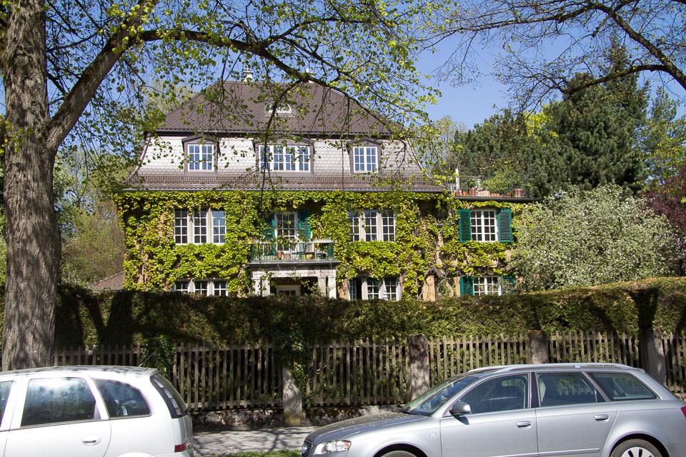 vd_20140417_132103_Bogenhausen_0043.jpg